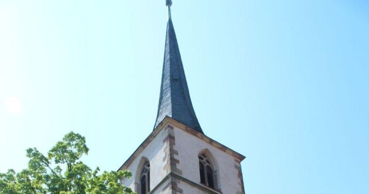 eglise-de-mittelbergheim-31955-1200-630