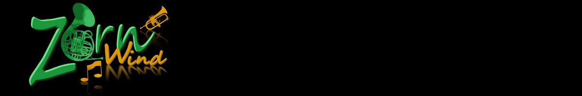 Banniere_Logo1